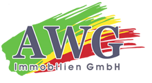 AWG Immobilien